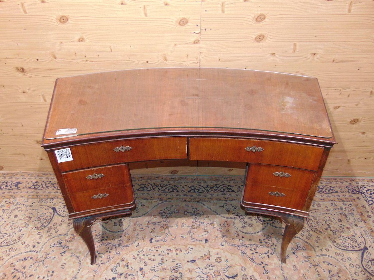Vintage desk chair 1936..jpg