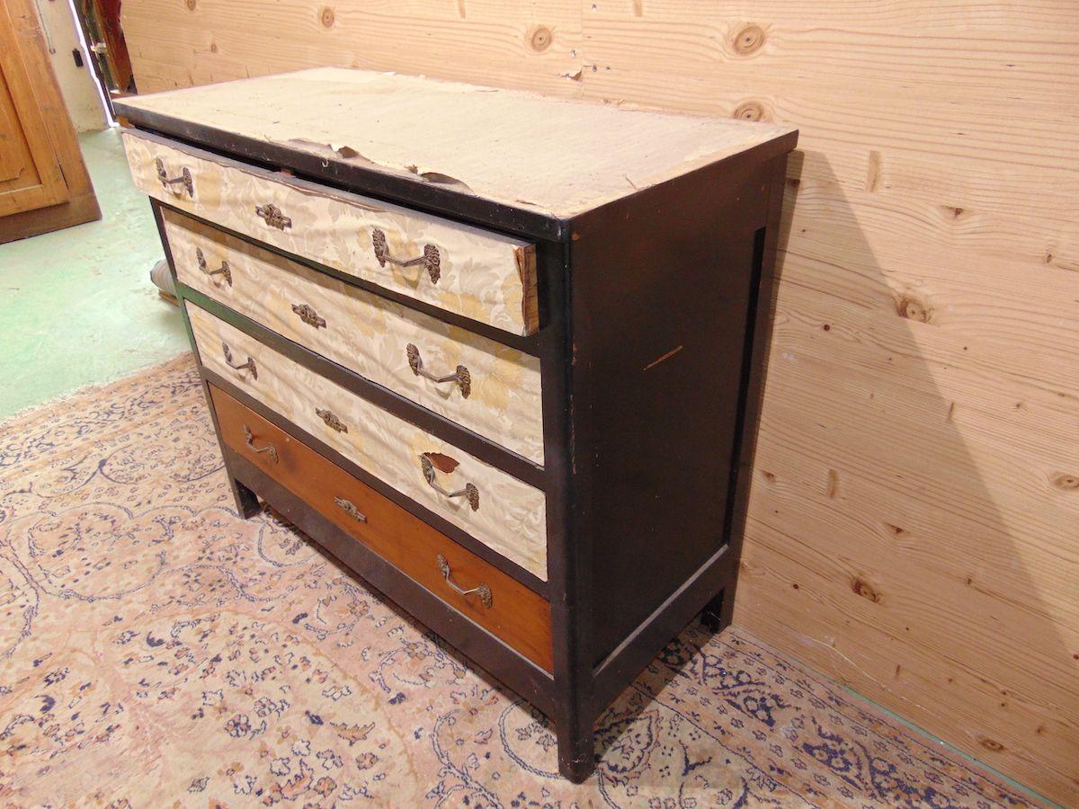 Cassettone libery 1946...jpg