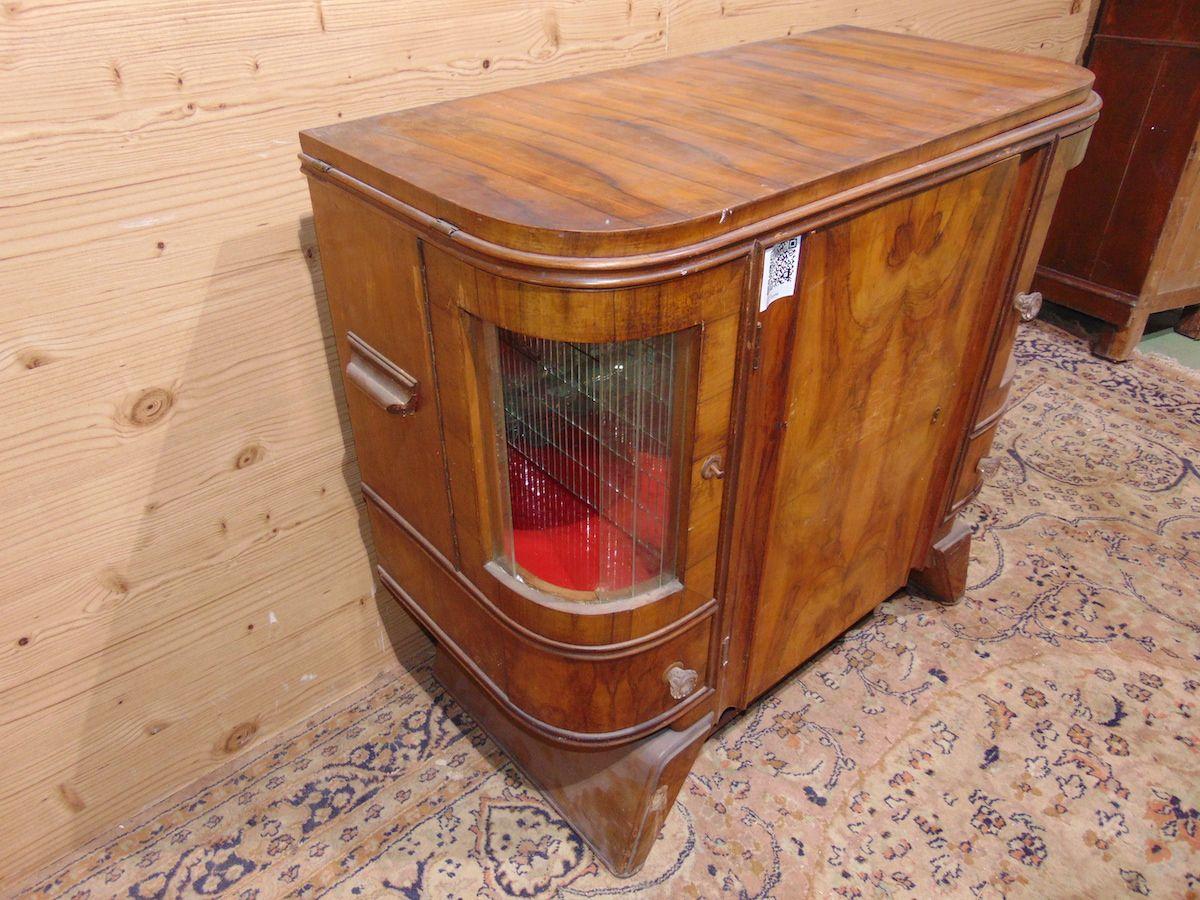 Macchina da cucire vintage 1954...jpg