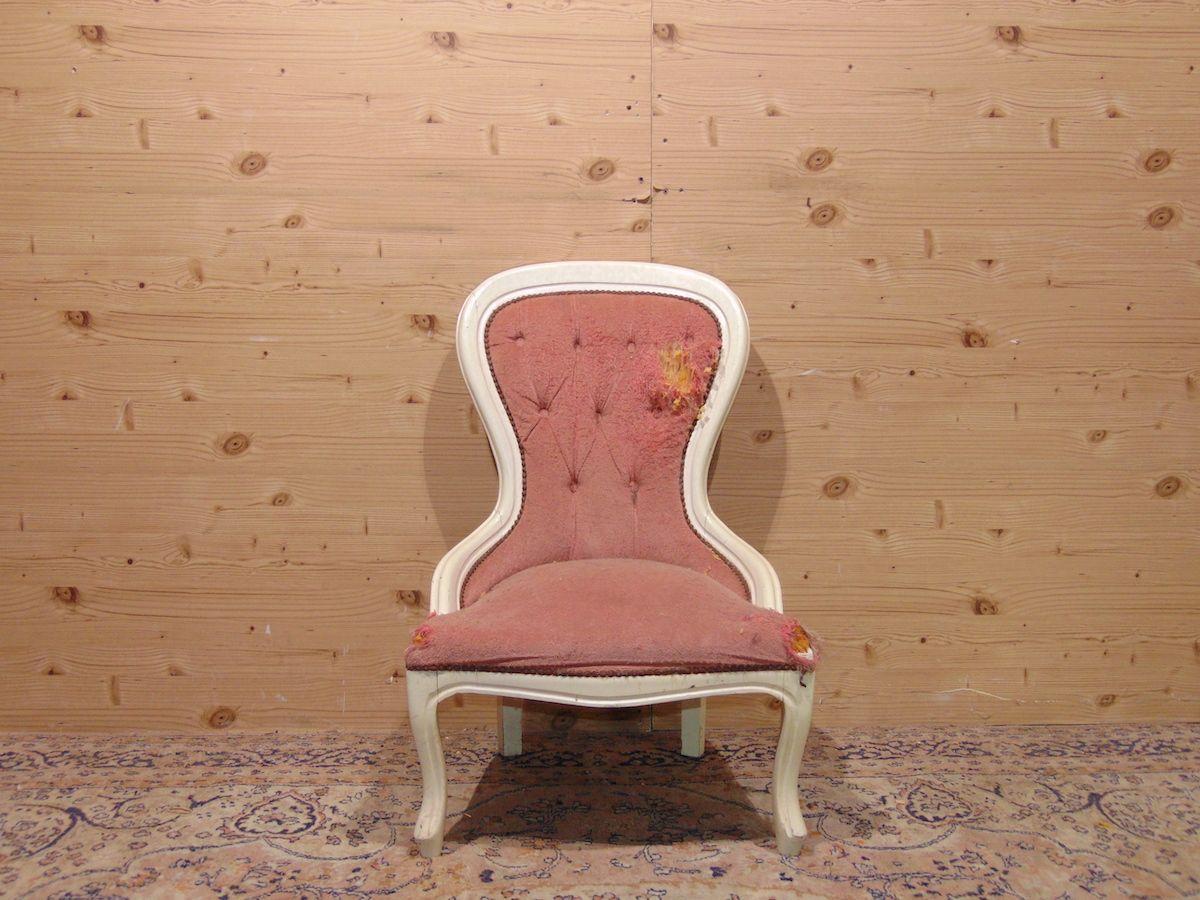 Chesterfield bedroom armchair 1965.jpg