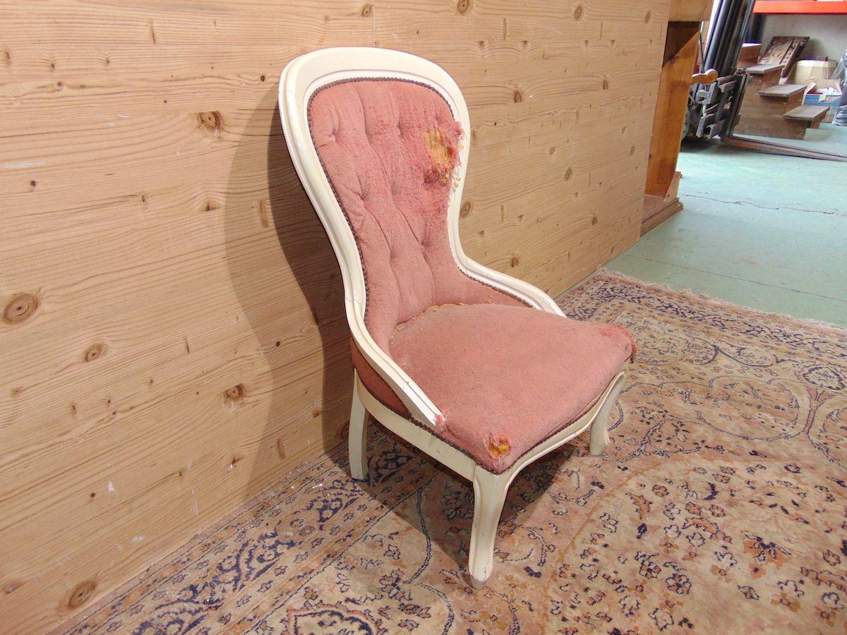 Chesterfield bedroom armchair 1965...jpg
