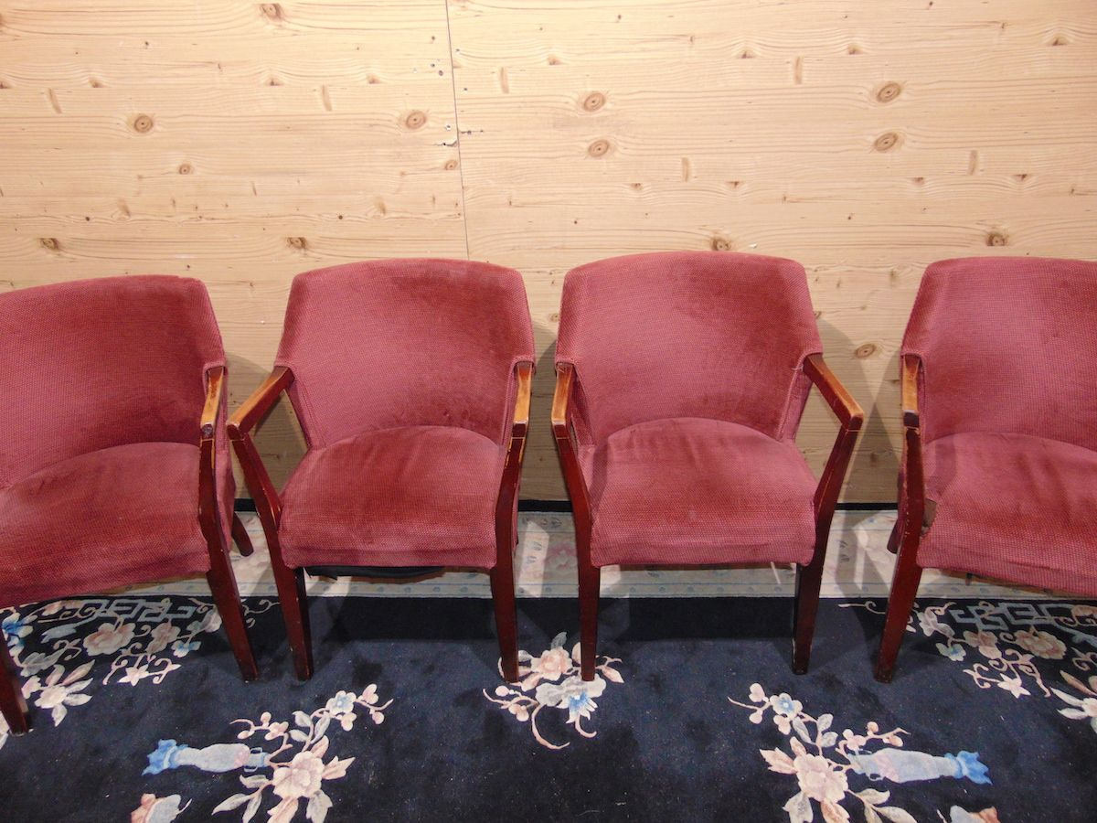 Vintage pub armchairs dsc07609.jpgx40p..jpg