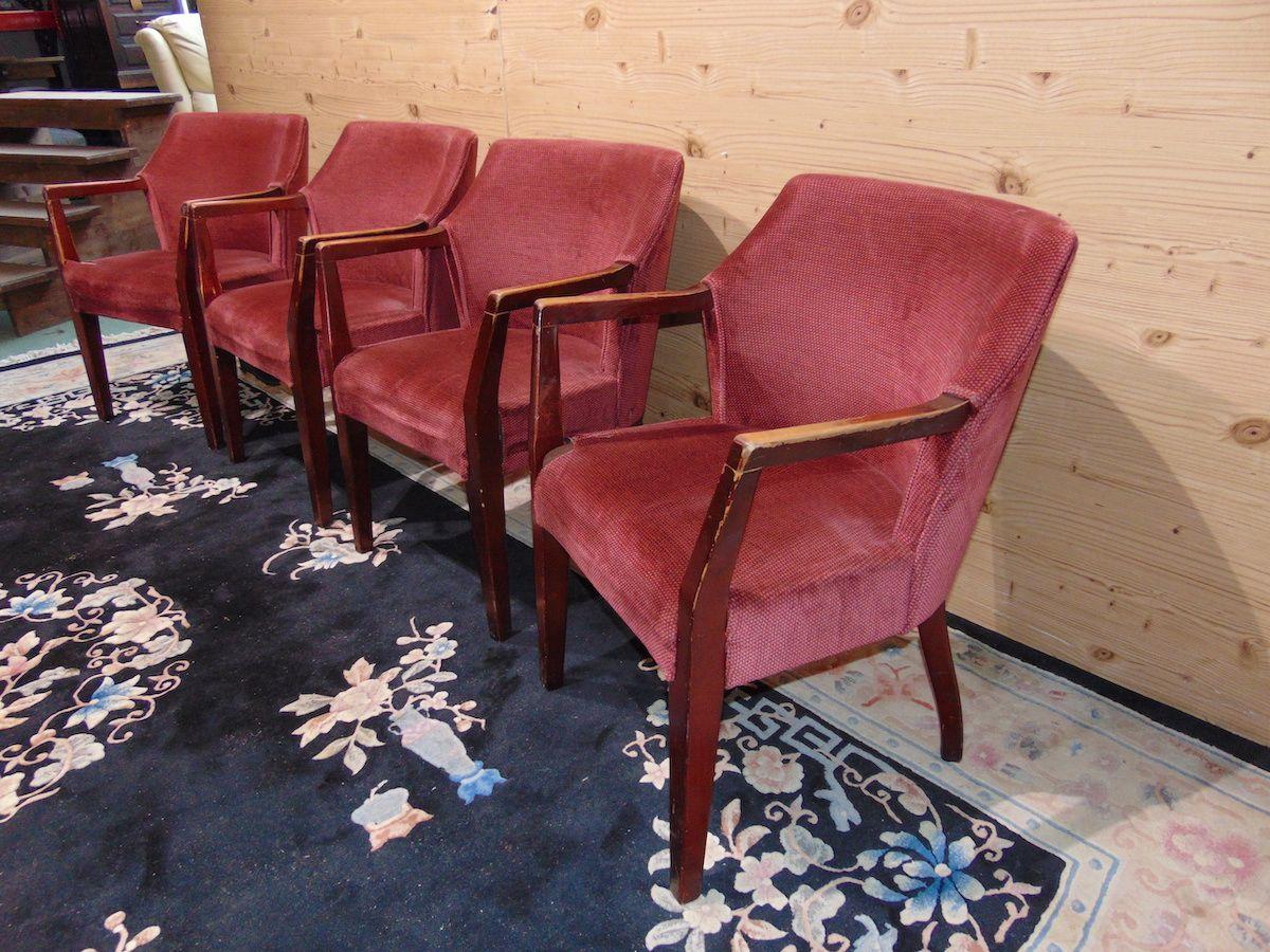 Vintage pub armchairs dsc07611.jpgx40p..jpg