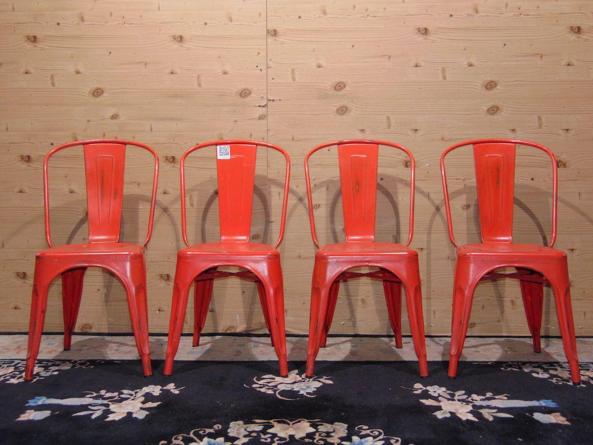 Orange iron chairs 2023.jpg