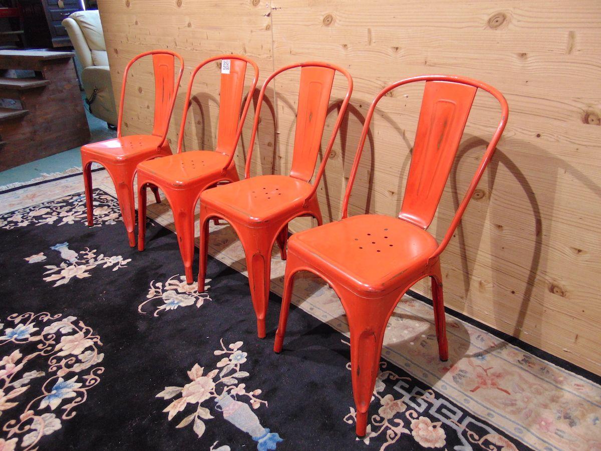 Orange iron chairs 2023....jpg