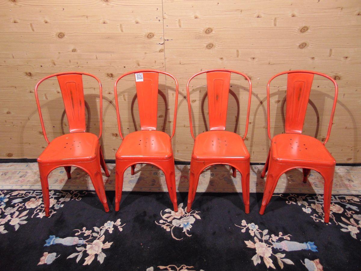 Orange iron chairs 2023..jpg