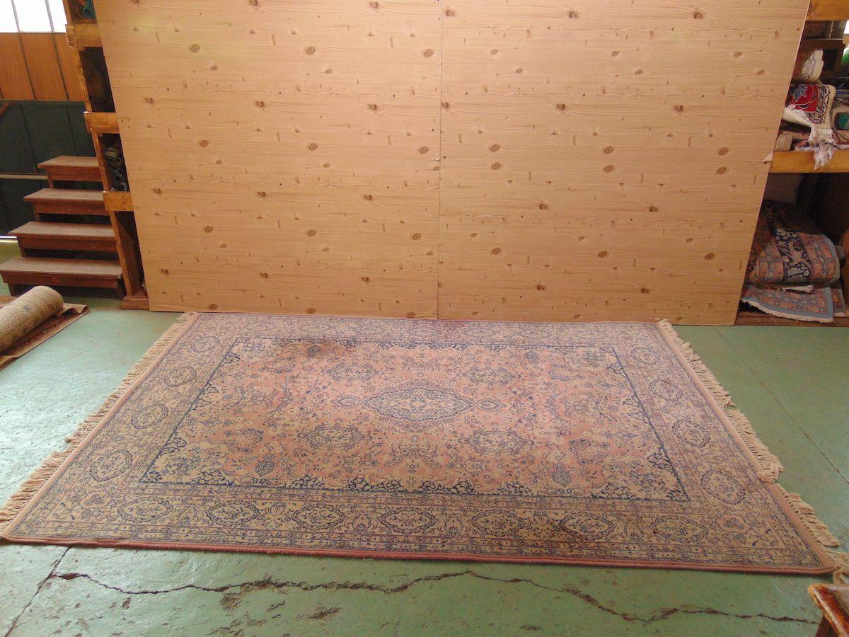 Vecchio tappeto 2021200x317.jpg