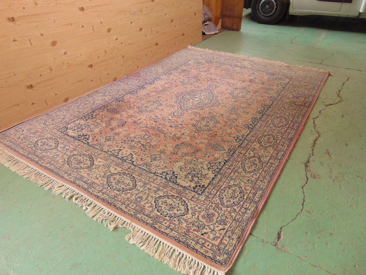 Vecchio tappeto 2021.200x317..jpg