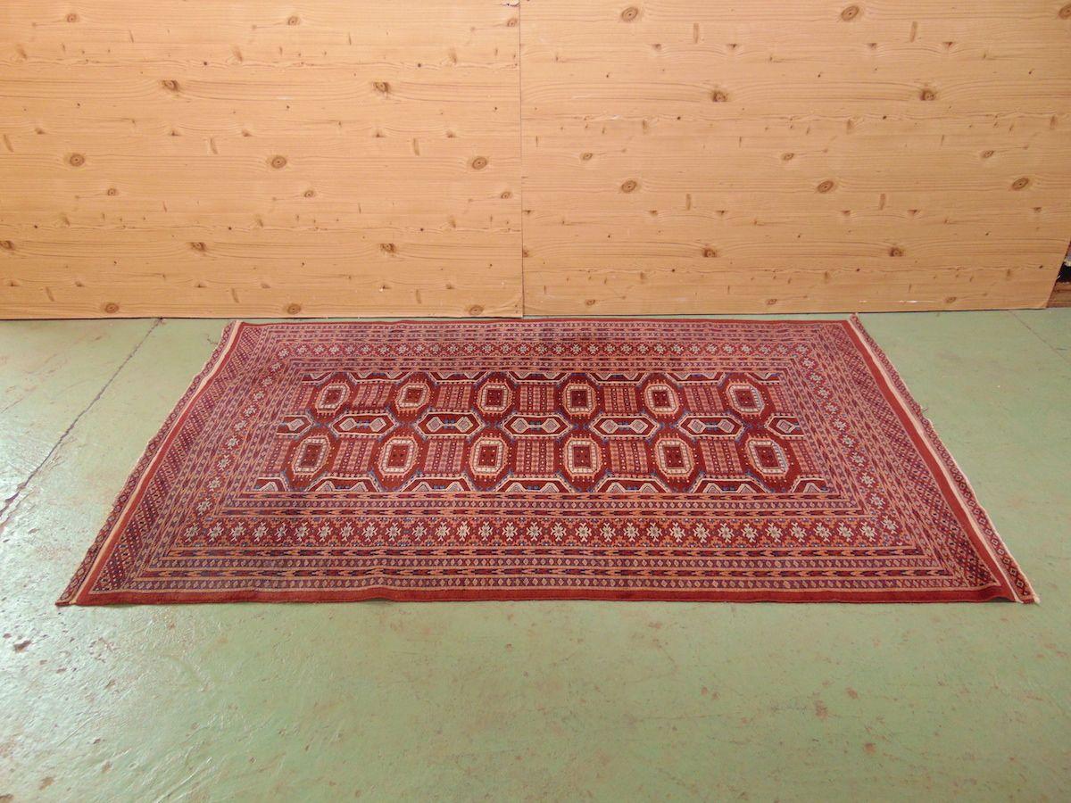 Vintage carpet 214x130.jpg