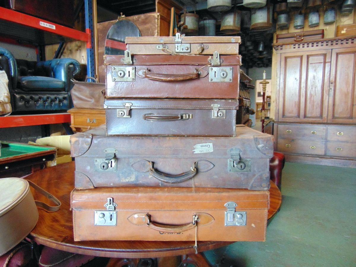 Varie tipologie di valigie vintage dsc00832.jpg