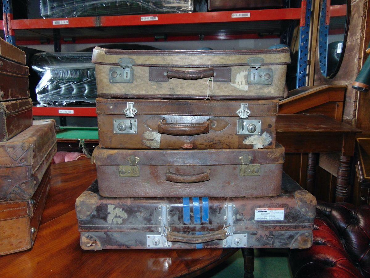 Vecchie valigie dsc00838.jpg