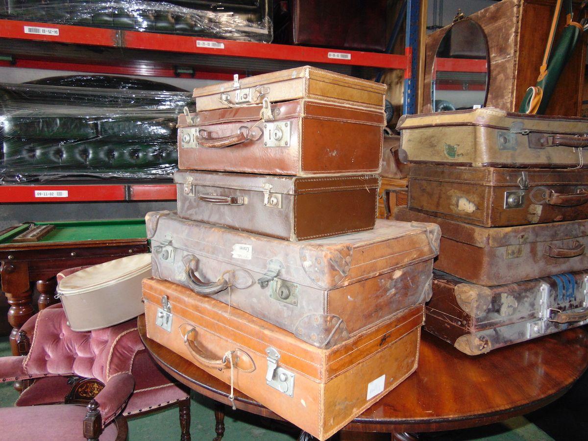 Varie tipologie di valigie vintage dsc00835.jpg