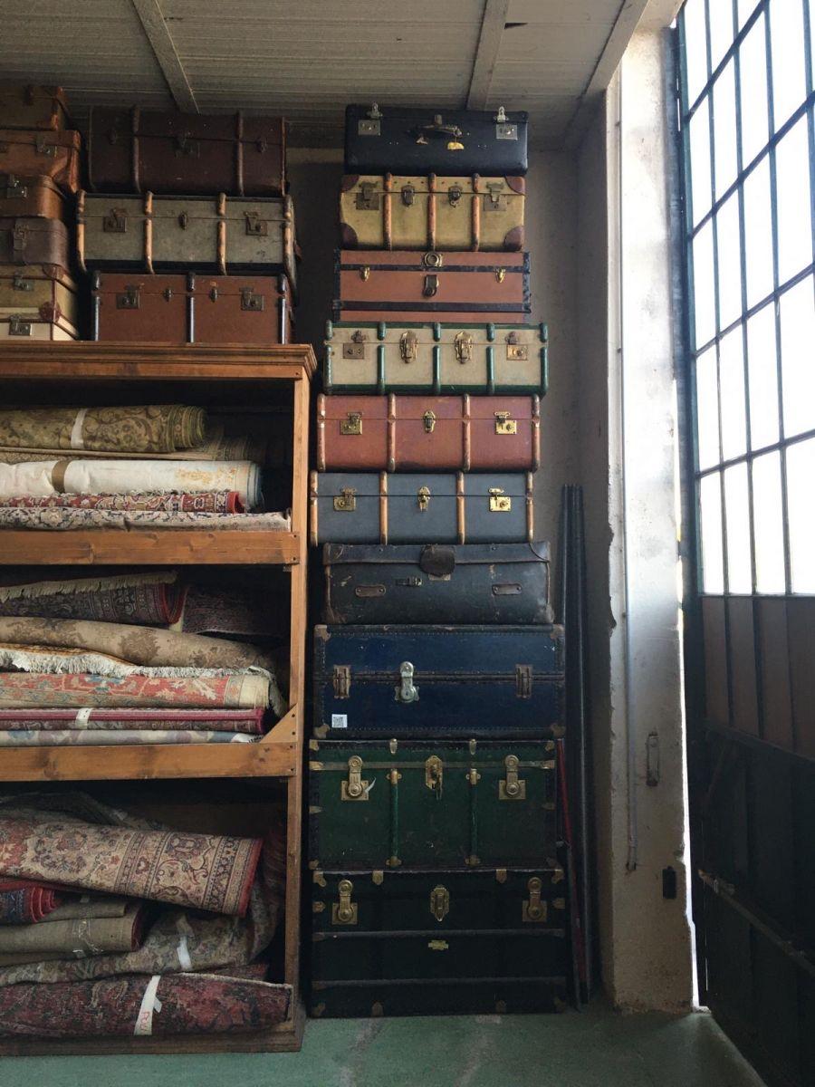 Bauli vintage photo-2020-11-09-09-41-09.jpg