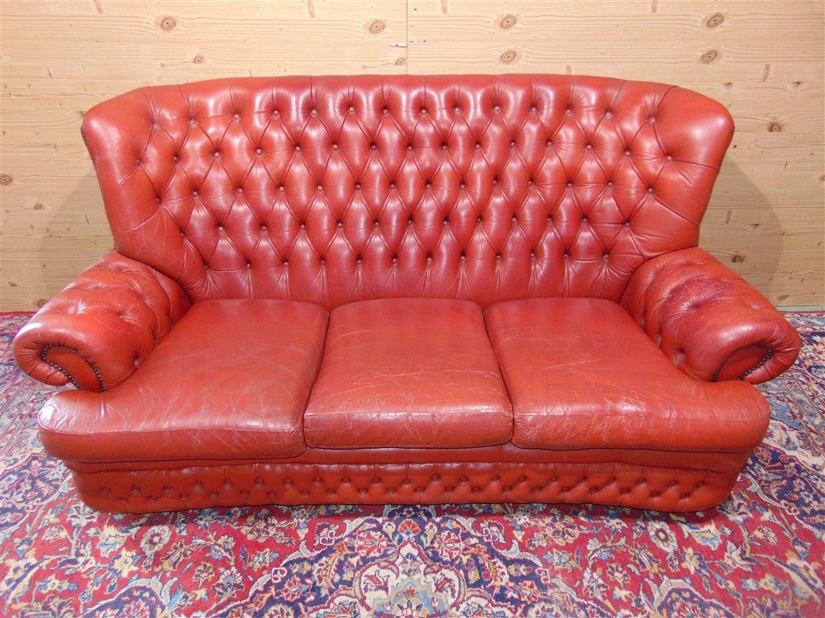 Salotto Chesterfield originale Monk dsc05940.jpg