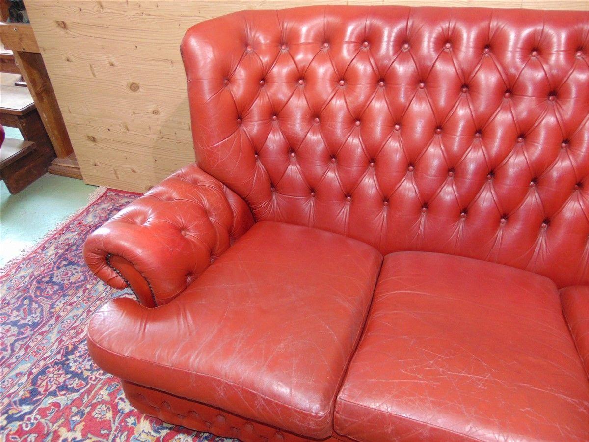 Salotto Chesterfield originale Monk dsc05942.jpg