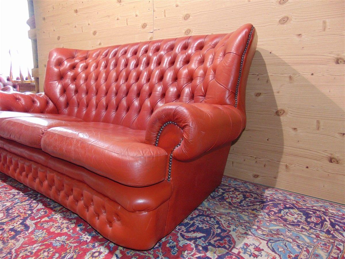 Salotto Chesterfield originale Monk dsc05944.jpg