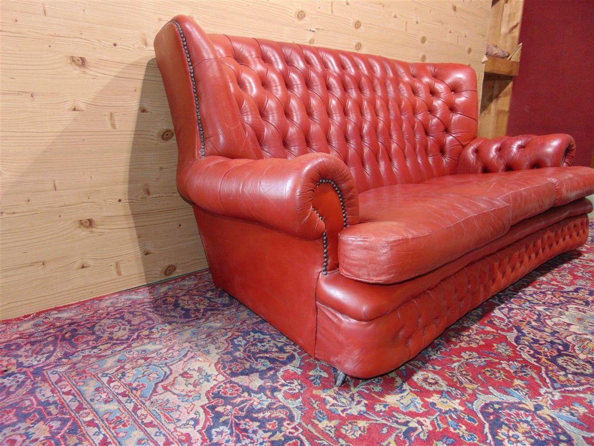 Salotto Chesterfield originale Monk dsc05943.jpg