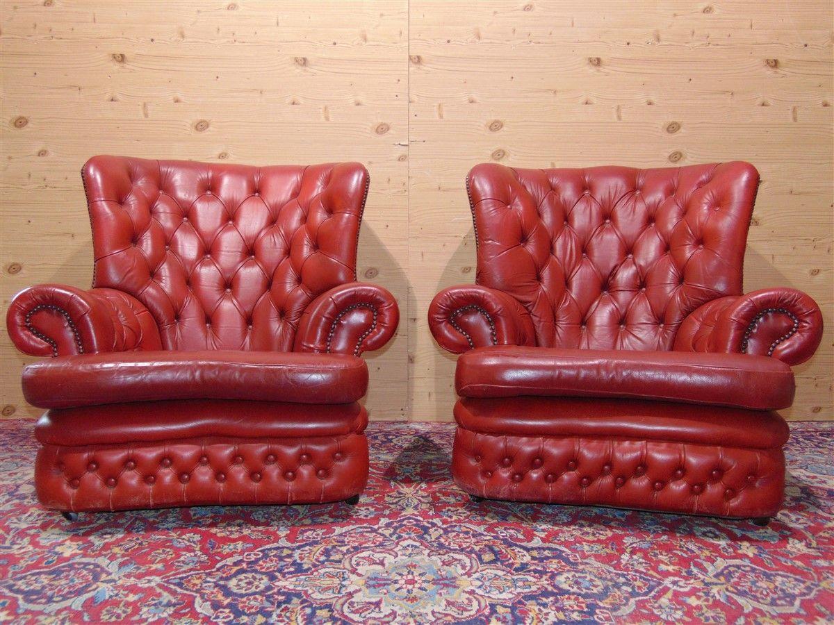 Salotto Chesterfield originale Monk dsc05957.jpg