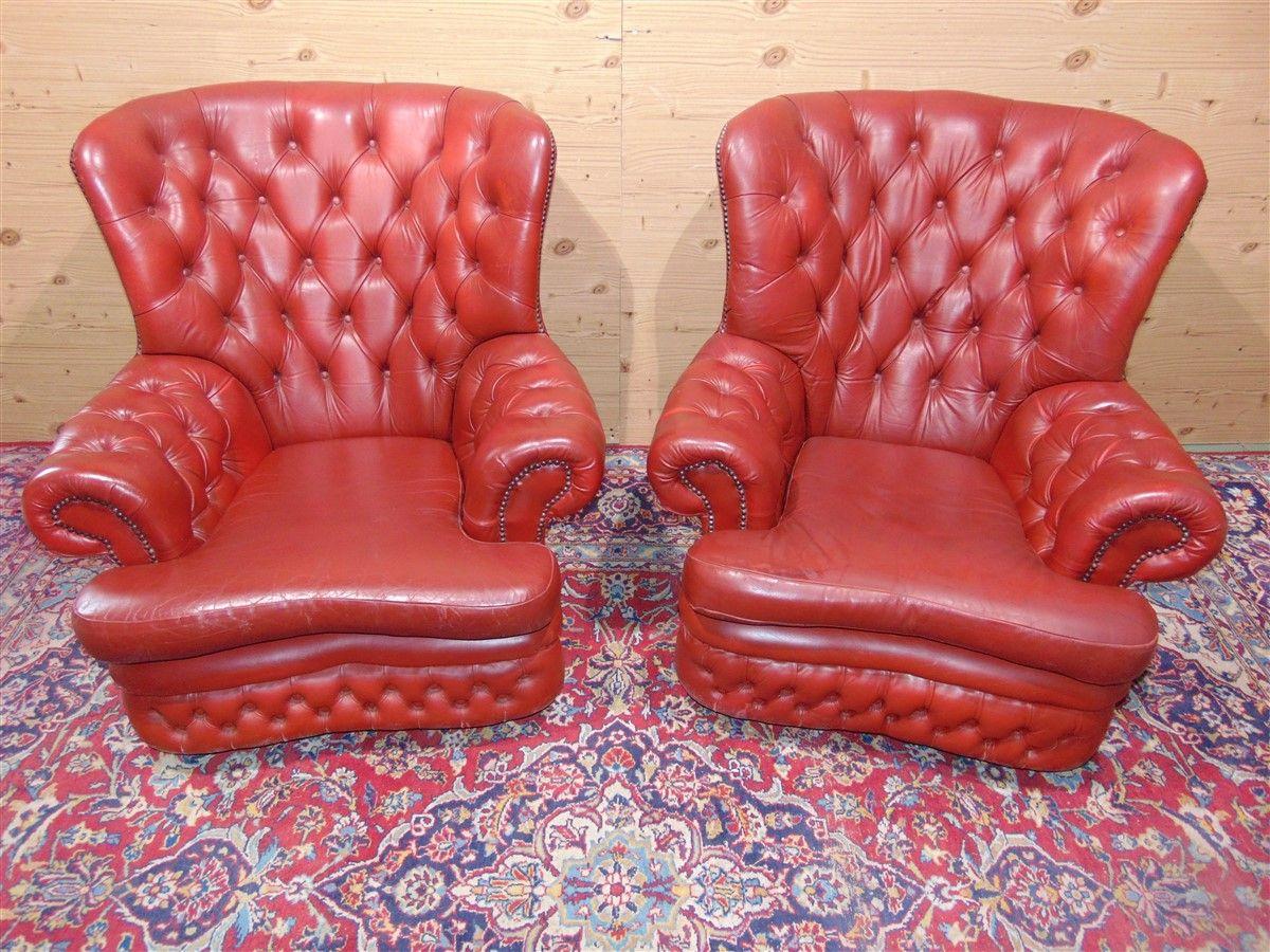 Salotto Chesterfield originale Monk dsc05958.jpg