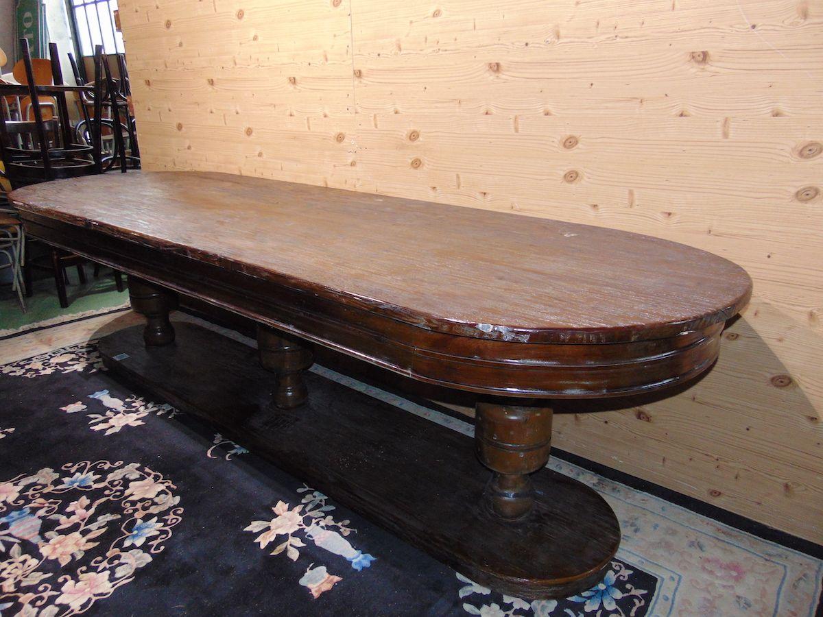 Grande tavolo ovale in rovere massello 2049.jpg