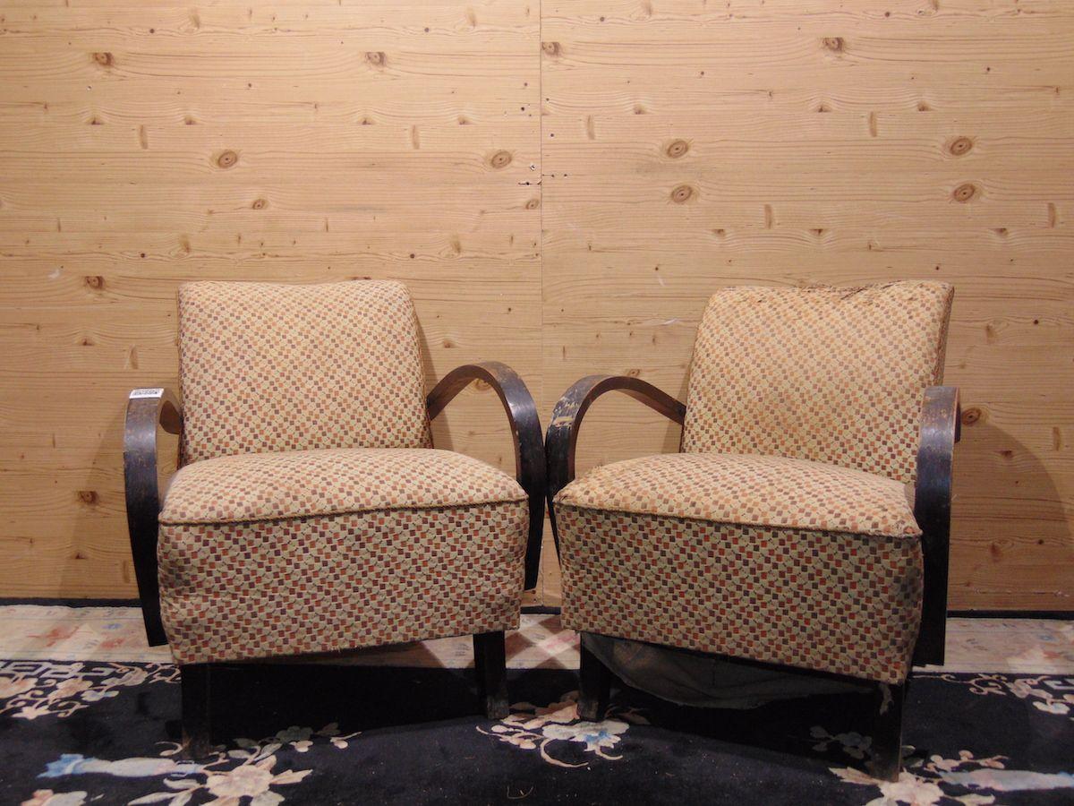 Halabala armchairs 2100.jpg