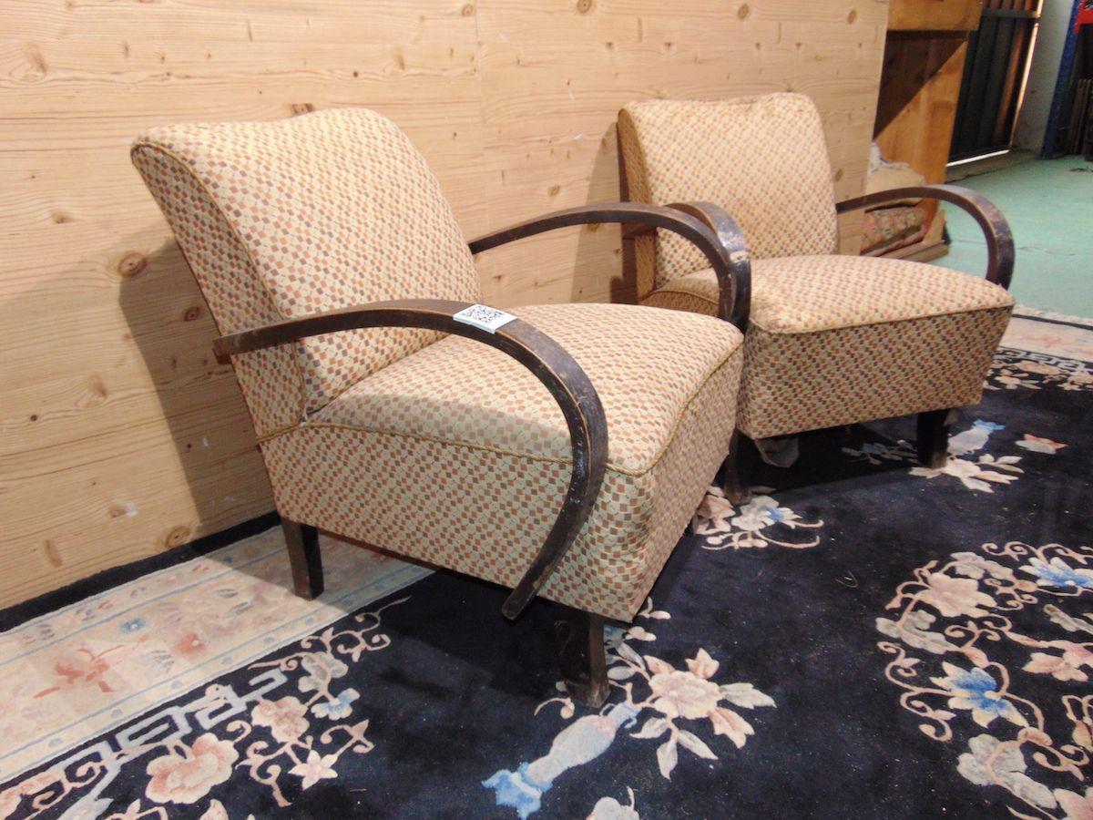 Halabala armchairs 2100..jpg