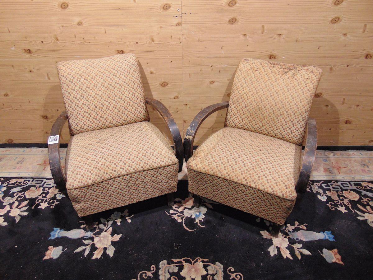 Halabala armchairs 2100...jpg