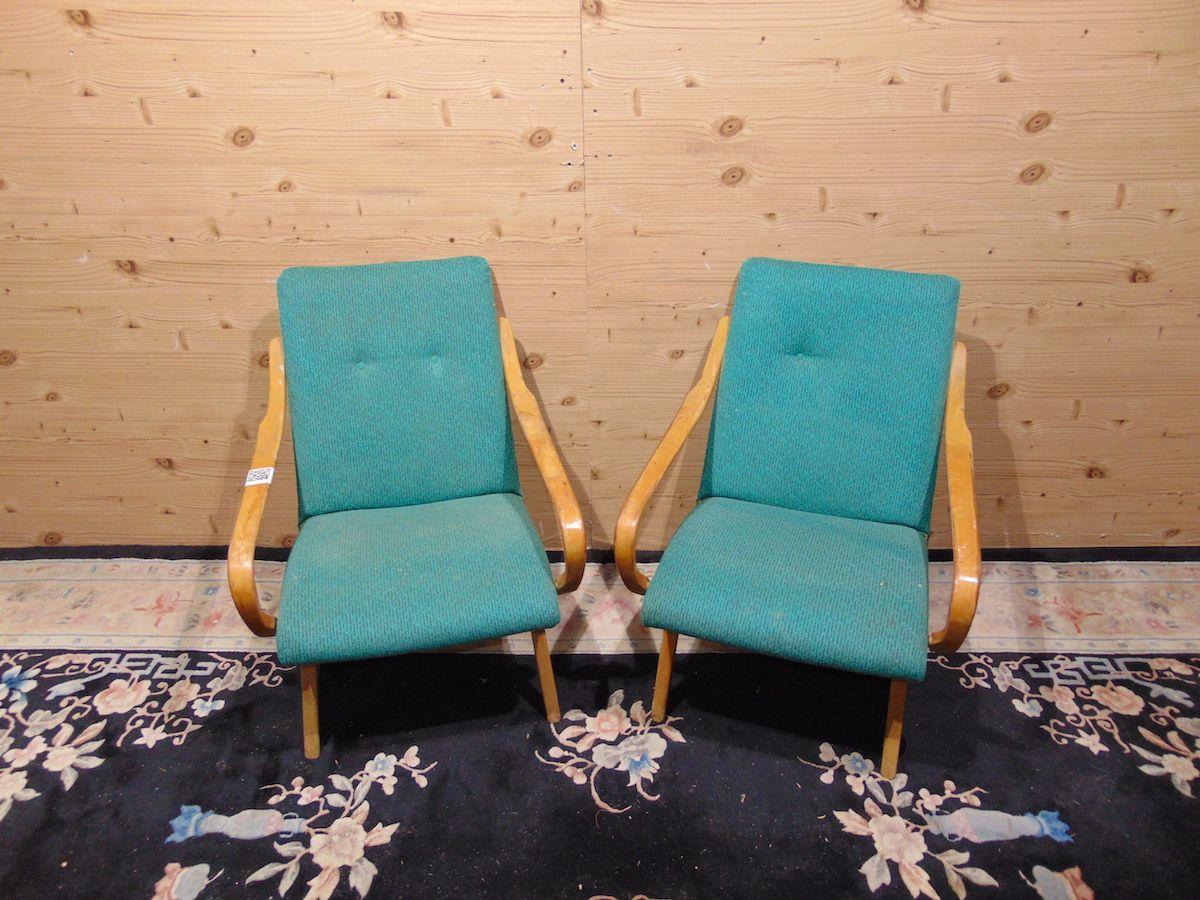 Jaroslav Šmídek armchairs 2106..jpg