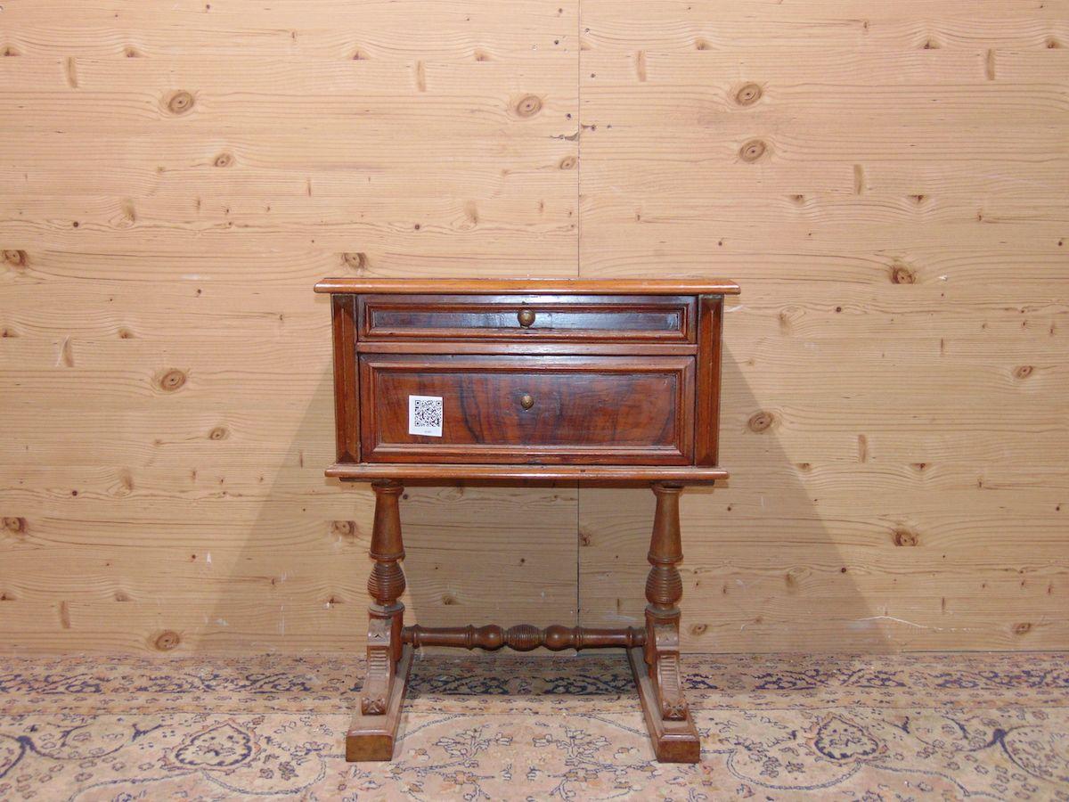 Tavolino da cucito 1981.jpg