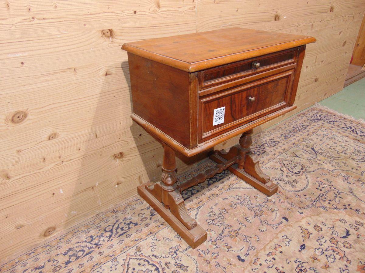 Tavolino da cucito 1981...jpg
