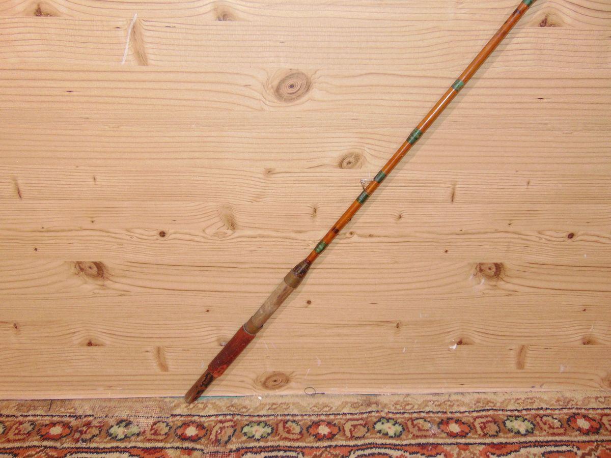 Antica canna da pesca dsc07109.jpg