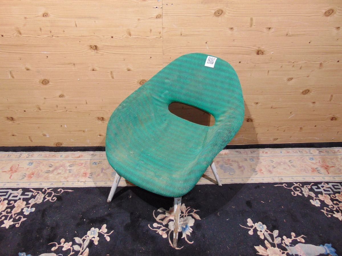 Original Navratil armchair 2115..jpg