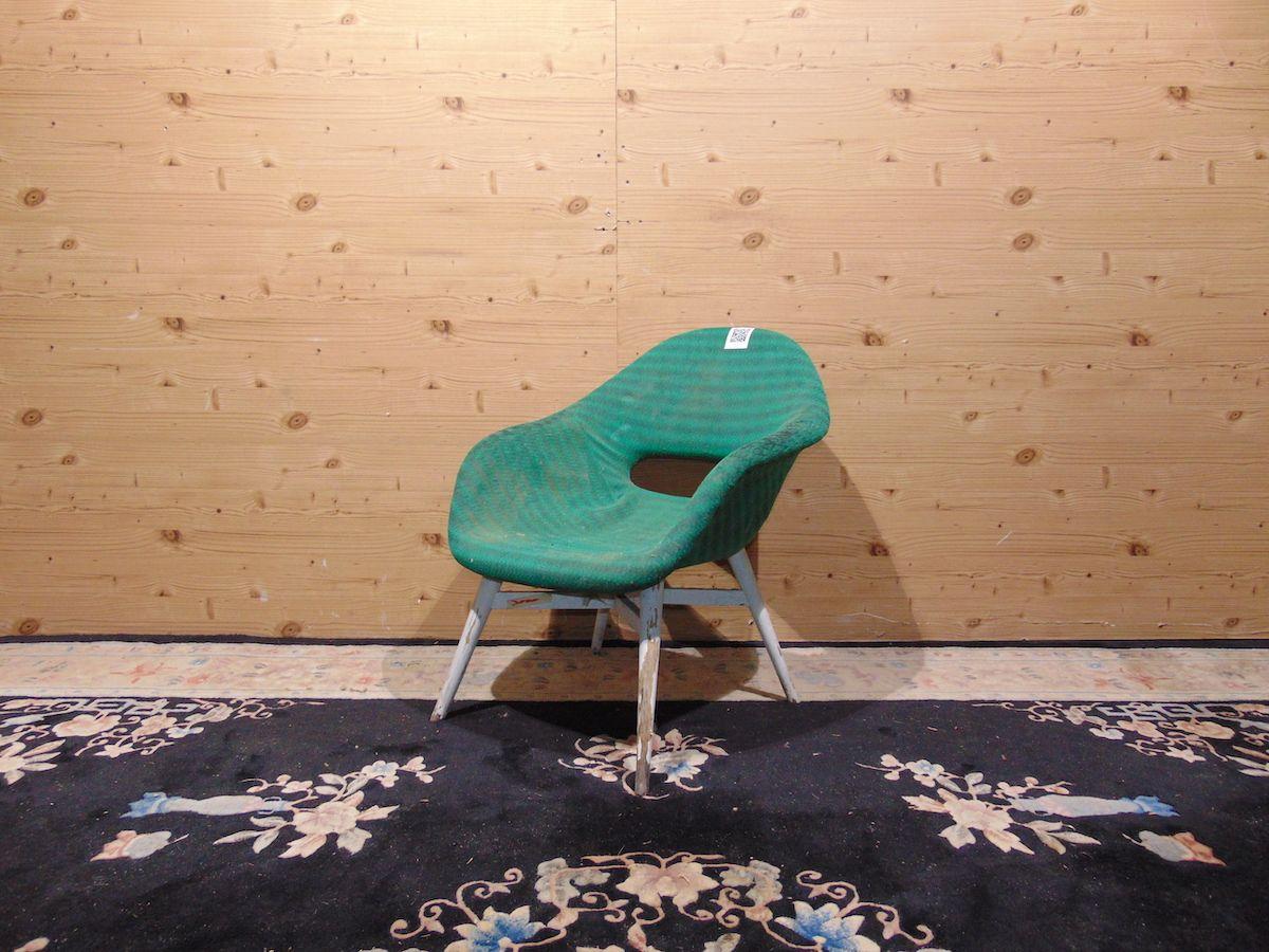 Original Navratil armchair 2115.jpg