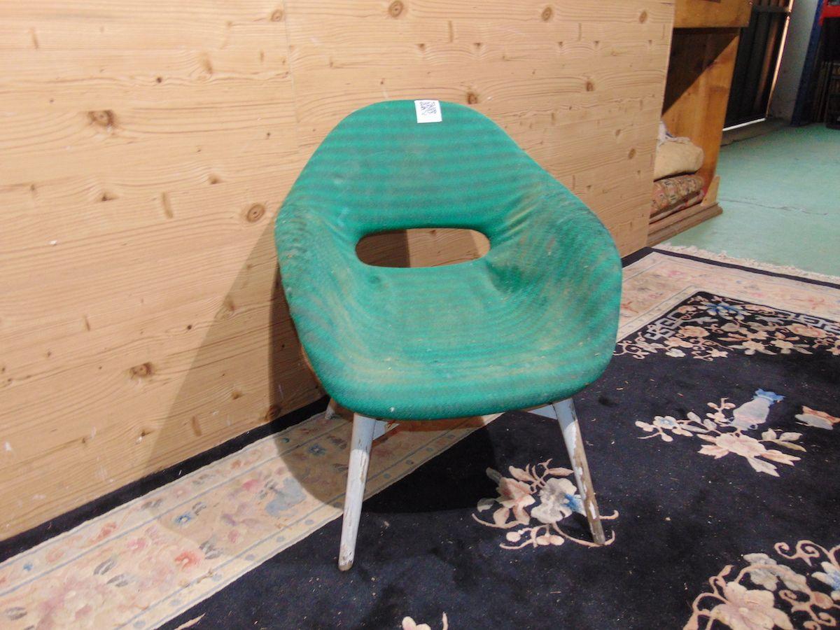 Original Navratil armchair 2115...jpg