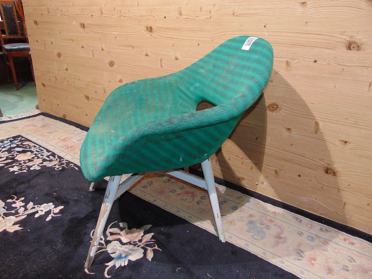 Original Navratil armchair 2115....jpg