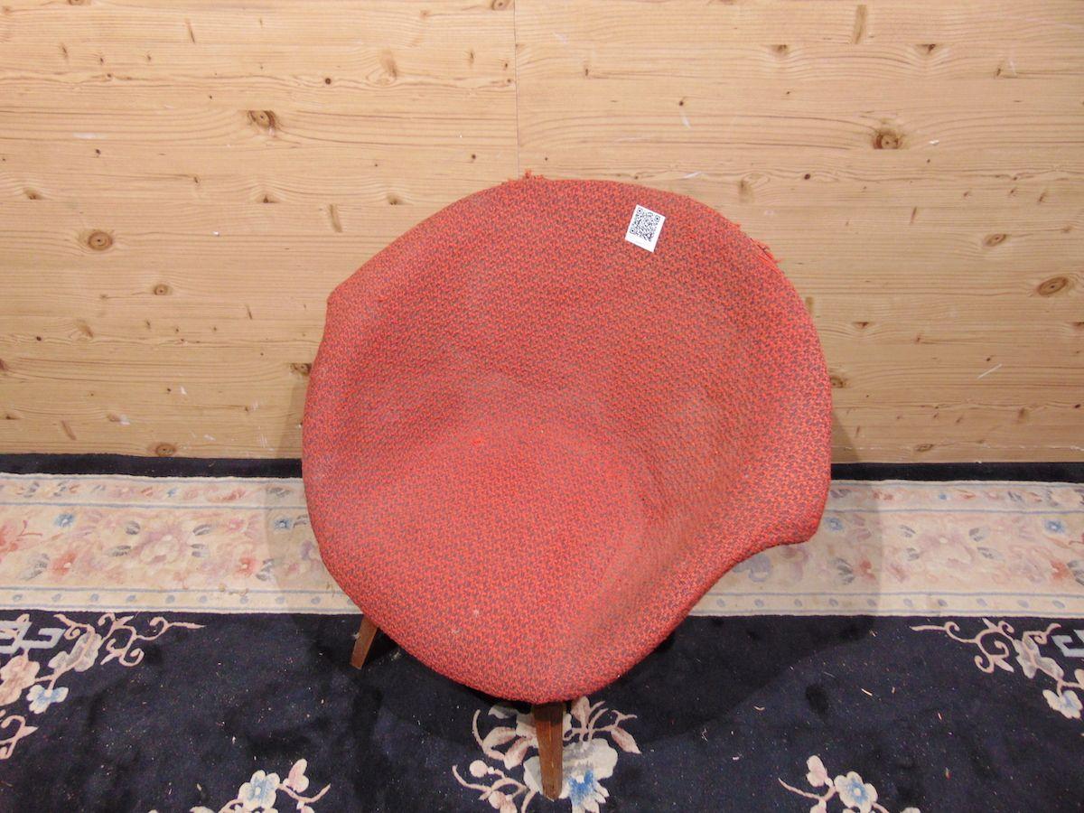 Vintage Navratil armchair 2116..jpg