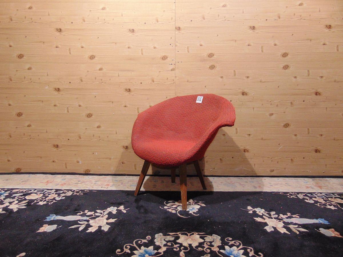 Vintage Navratil armchair 2116.jpg