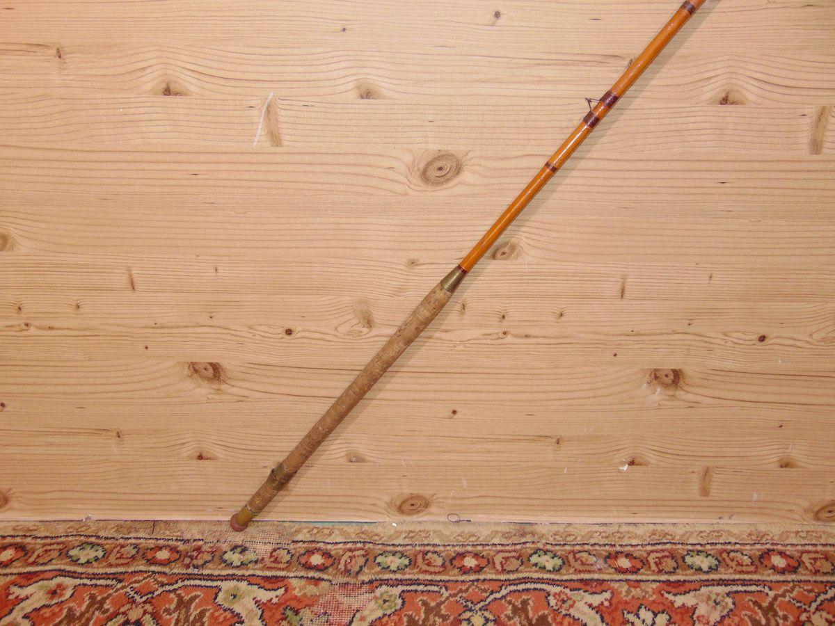 Vecchia canna da pesca in legno dsc07111.jpg