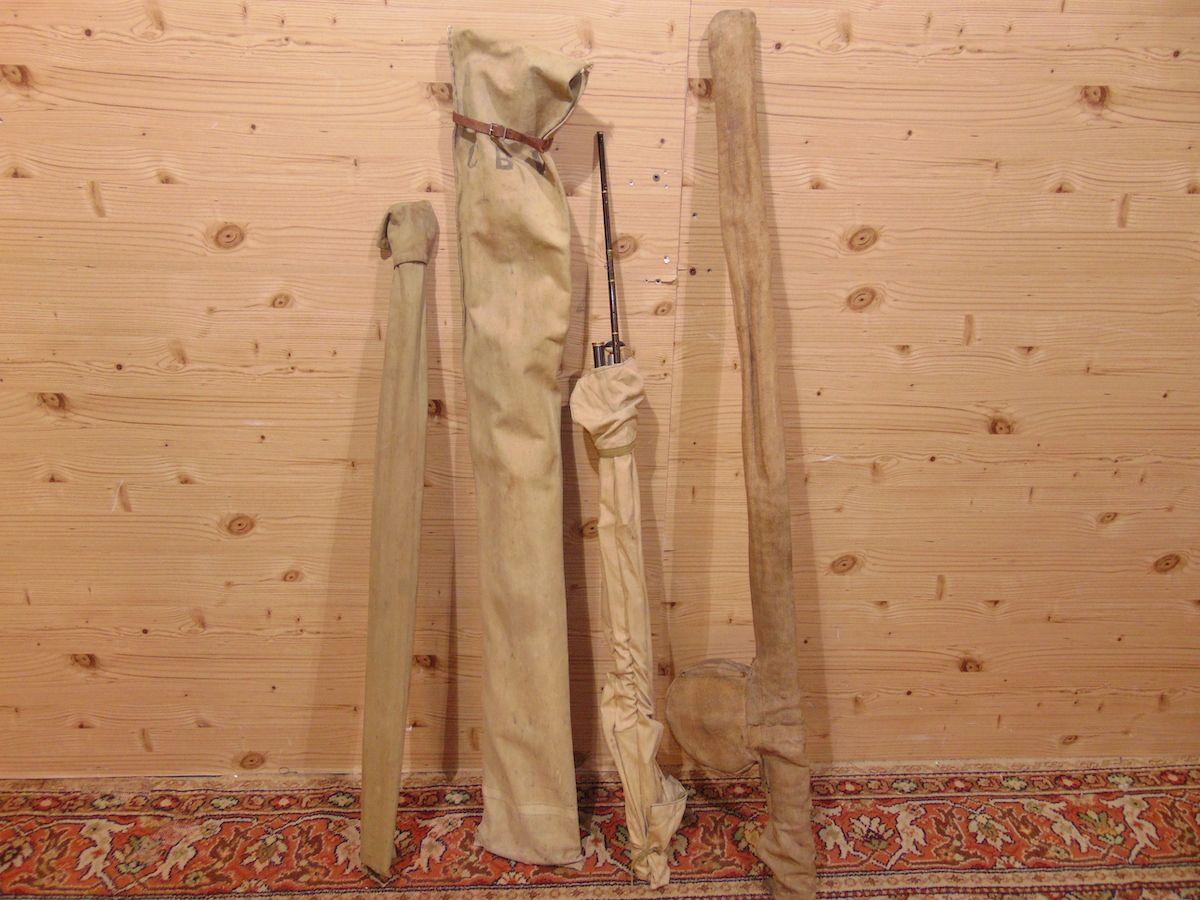Vecchia canna da pesca in legno dsc07115.jpg