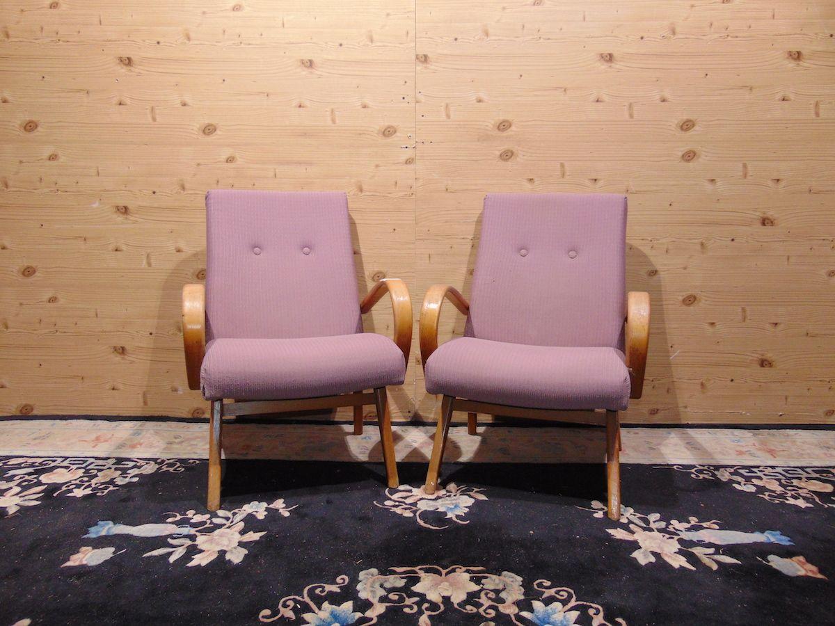 Jaroslav Šmídek original armchairs 2120.jpg
