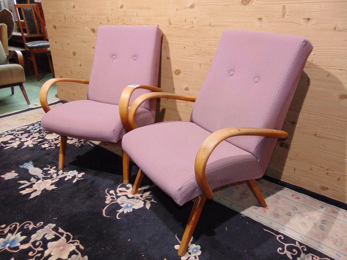 Jaroslav Šmídek original armchairs 2120...jpg