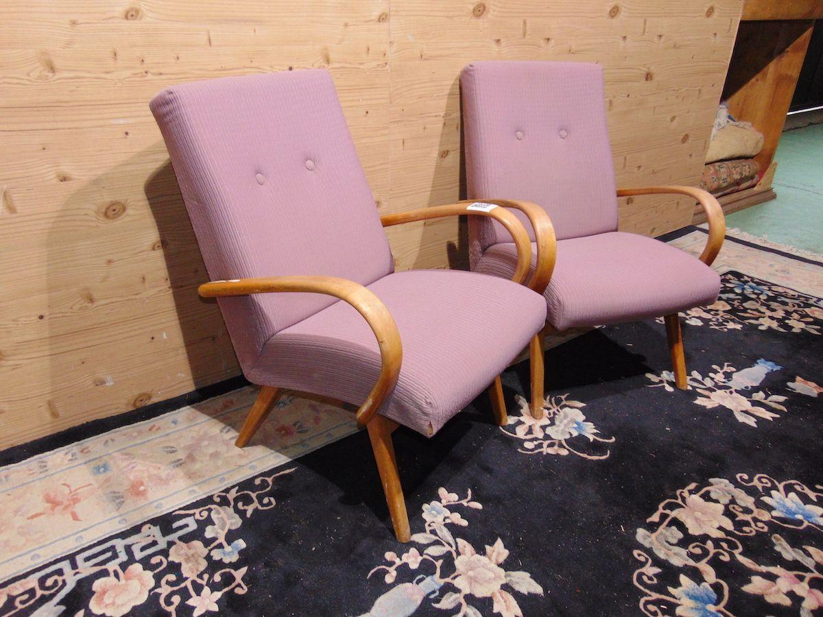 Jaroslav Šmídek original armchairs 2120....jpg