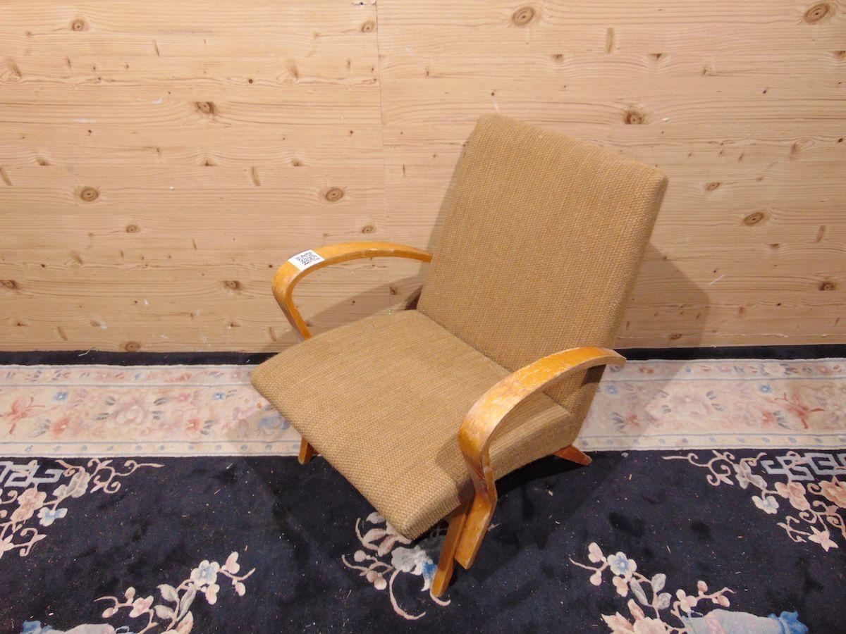 Art-deco armchair 2132..jpg