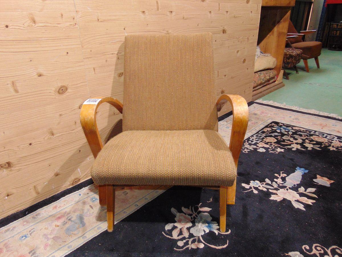 Art-deco armchair 2132...jpg