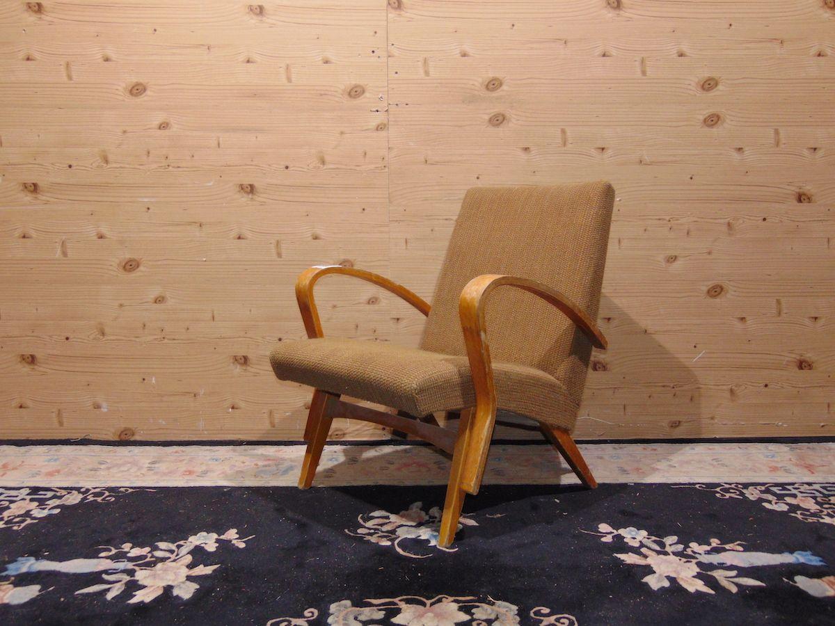 Art-deco armchair 2132.jpg
