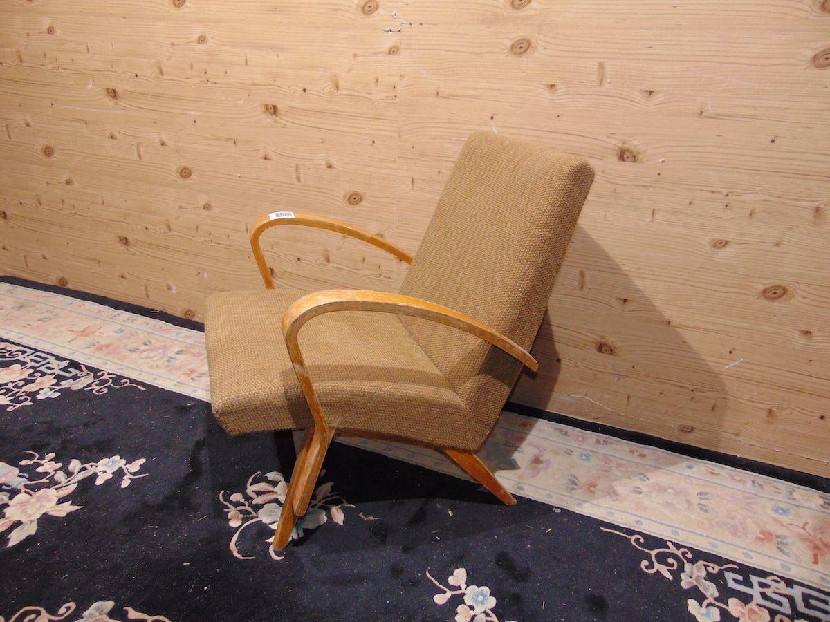 Art-deco armchair 2132....jpg
