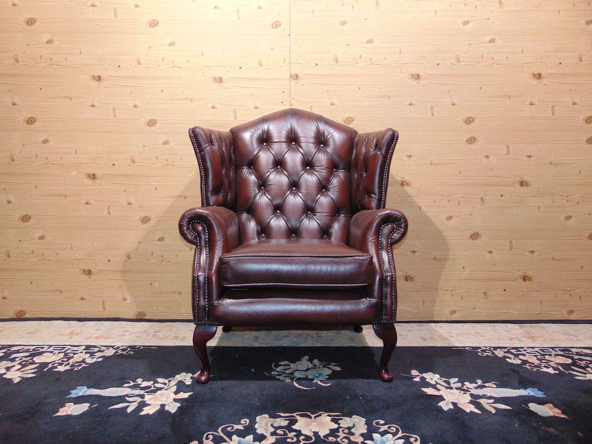 Thomas Lloyd armchair 2153.jpg