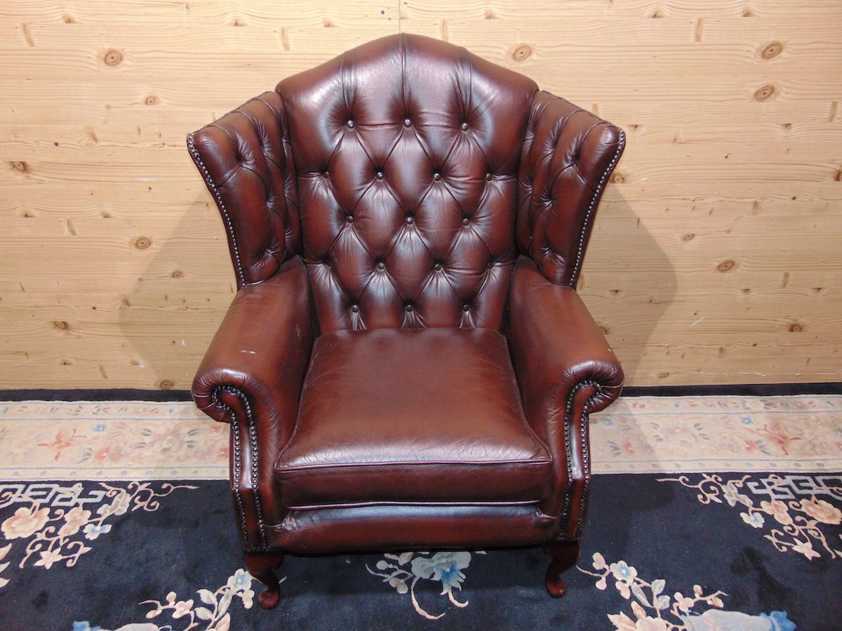 Thomas Lloyd armchair 2153..jpg