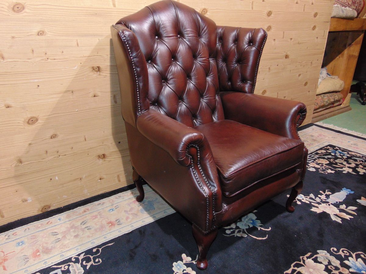 Thomas Lloyd armchair 2153...jpg