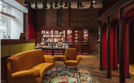Libreria a New York 2185.png